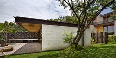 Gallery of Tucán House / Taller Héctor Barroso - 14