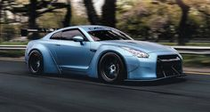 Nissan: Don't want to be late. Nissan Gtr Skyline, Skyline Gt, A Beast, Jdm, Super Cars, Vehicles, 7 Seconds, Instagram, Heaven