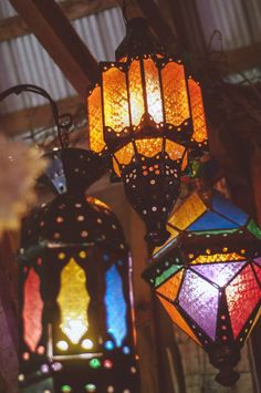 bohemian lighting Please visit our website @ https://www.freecycleusa.com for awesome stuff.