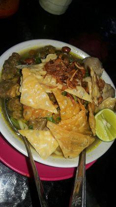 Cute Food, Good Food, Yummy Food, Food N, Food And Drink, Food Snapchat, Food Gallery, Food Cravings, Food Pictures