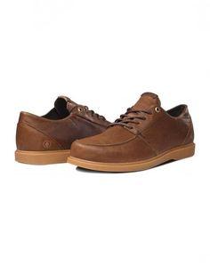 Volcom Rohm shoe chaussures de ville homme #shoes #men @Volcom Stone Stone