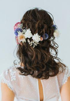 Crown, Wedding, Fashion, Engagement, Valentines Day Weddings, Moda, Corona, Fashion Styles, Weddings