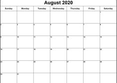 styles of free printable October 2021 calendar pages. Hundreds of free printable calendars for you to print on demand. Get your free. Blank Calendar Pages, Printable Calendar Pages, Excel Calendar, Printable Calendar Template, January Calendar, 2021 Calendar, Weekly Calendar, Monthly Calendars, Calendar Ideas