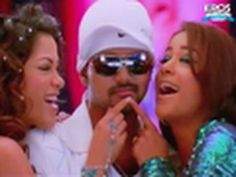 """Song: Daddy Mummy. """"Villu"""" is a 2009 Tamil thriller film. Songs composed by Devi Sri Prasad. The film was released on 12 January 2009."""