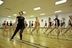 Learn choreography—fast! Just try our 3 brilliant dance hacks here.