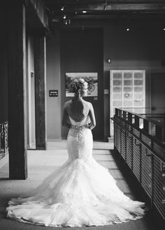 View creative & storytelling photography from Jessica's & Justin's Heinz History Center themed wedding day. Pittsburgh Photography by Matthew Blassey Jessica Justin, Wedding Day, Wedding Photography, History, Celebrities, Wedding Dresses, Fashion, Pi Day Wedding, Bride Dresses