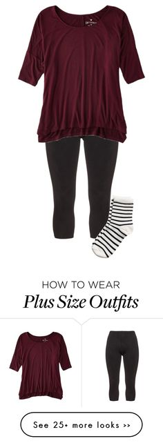 """""""Dance practice"""" by squishyfish91 on Polyvore"""