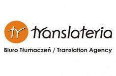 Polish Creativity & Innovation   Link to Poland