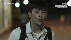 High School King of Savvy: Episode 3 » Dramabeans Korean drama recaps