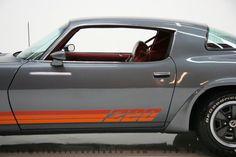 Chevrolet Camaro 1970, Camaro Iroc, Classic Camaro, Chevy Nova, Automotive Art, Old Cars, Muscle Cars, Dream Cars, Automobile