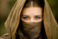 Lucy Griffiths as Maid Marian. Marian is the love interest of the legendary English outlaw Robin Hood. Stemming from another, older tradition, she became associated with Robin Hood only in the century. Fantasy Inspiration, Story Inspiration, Character Inspiration, Character Ideas, Writing Inspiration, Story Characters, Female Characters, Nottingham Robin Hood, Lucy Griffiths