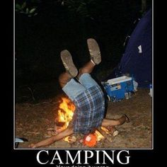 New Funny Camping Signs Hilarious Fun 20 Ideas Funny Camping Signs, Camping Humor, Funny Camping Pictures, Funny Pictures With Captions, Funny Photos, Funny Kid Fails, Photo Fails, Funny Sites, Cinema