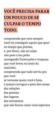 You searched for frases - Absolutamente tudo sobre Morar em Portugal The Words, Motivational Phrases, Inspirational Quotes, Words Quotes, Sayings, Love Your Life, Favorite Quotes, Texts, Poems