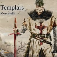 The Fate of The Templars - Epic Music by Moscatelli Massimo on SoundCloud