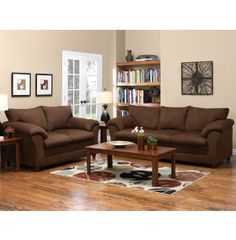 on pinterest loveseats living room sets and 7 piece dining set