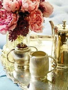 All things lovely on this site... roseteacottage.blogspot.com
