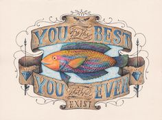 You Are The Best You That Will Ever Exist Art Print