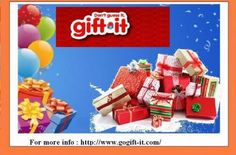 Find the Right Gift Christmas Craft Gift Ideas, Find the Right Gift, Gift sites You need to understand that most of the people in this world appreciate a personal touch to anything they might receive. This is because it makes things a lot more personal and more important it sends out the message of being more close to the one that sends the gift. http://gogift-it.blogspot.in/2014/06/perfect-gift-ideas-according-to-dreams.html