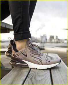 wholesale online watch autumn shoes 415 meilleures images du tableau Chaussure | Chaussure, Chaussures ...