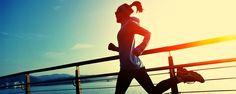 Saiba mais sobre o aeróbico em jejum