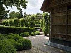 6016 beste afbeeldingen van tuin in 2018 gardens garden modern en