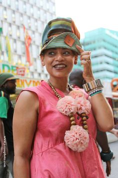 Sabrina in Stef-n-Ty! www.facebook.com/Stef-n-Ty