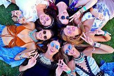 coachella-2015-sunglasses-trends-1050x700.jpg