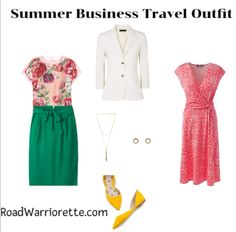 267 Best Business Travel Outfits images | Outfits, Business