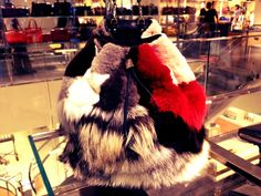 fur the row - Google Search