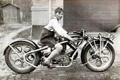 Bohmerland 1927, sport model Sports Models, Bike, Vehicles, Bicycle, Trial Bike, Bicycles, Vehicle