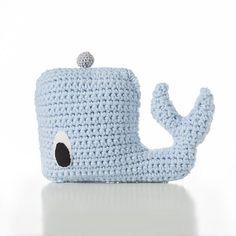 "New  Music-Box Whale light blue abailable @etsy or order@beaniefabrik.de / you can choose ""Mozart's Lullaby"" or ""Schlaf Kindlein Schlaf"" #new#whale #musicbox #light #blue #etsy #etsyresolutionDE #handmade #crochet #music #box #babytoy #pregnancy #melody #mozartswiegenlied #mozartslullaby #schlafkindleinschlaf #crochetersofig #crochetersofinstagram #babyshower #newborn #wal #spieluhr #häkeln #häkelliebe #häkelnfetzt #beaniefabrik #handmadejustforyou #handmadewithlove by beaniefabrik"