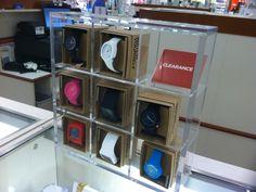 watch display store - Поиск в Google Watch Display, Google