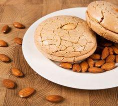 Muesli, Cheesecake, Food And Drink, Cooking Recipes, Cookies, Desserts, Moroccan Cuisine, Baking Cookies, Kuchen