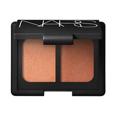 NARS Duo Eyeshadow in Isolde
