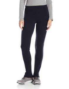 Ibex Outdoor Clothing Women's Izzi Tavern Pants -- To view further, visit now : Camping clothes