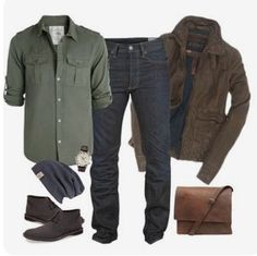 Stitch Fix for Men!! My husband LOVES it! He hates to go shopping. Ladies sign…