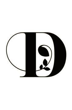 Dallas Arboretum / Pentagram