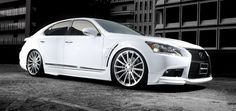 F-Sport Aftermarket Bodykit Gallery - ClubLexus - Lexus Forum Discussion Lexus Ls 460, Acura Tl, Japanese Cars, Exotic Cars, Dream Cars, Toyota, Gallery, Vehicles, Sports