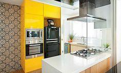 cozinha-com-peninsula-2