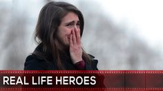 ᴴᴰ REAL LIFE HEROES | 2015 | Faith In Humanity Restored | Part 19