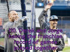 awesome teammates