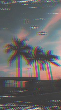 Glitch wallpaper Looking for for ideas for wallpaper Browse around this site - Looking for for ideas Glitch Wallpaper, Iphone Wallpaper Vsco, Sad Wallpaper, Iphone Background Wallpaper, Retro Wallpaper, Unique Wallpaper, Wallpaper Quotes, Wallpaper Ideas, Phone Backgrounds