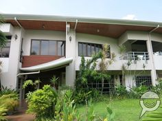 Type of property: House for sale (650sqm, 5B, fully furnished) Location: Cebu City, Cebu Broker: Xacah Chang Find PRICE and MORE PHOTOS here: http://www.myproperty.ph/properties-for-sale/houses/cebucity-cebu/north-town-homes-corner-house-and-lot-for-sale-608680?utm_source=pinterest&utm_medium=social&utm_campaign=socialcommenting#1 #Philippines #RealEstate