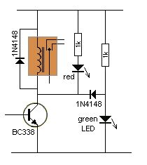 101 - 200 Transistor Circuits Led Projects, Electrical Projects, Diy Projects To Try, Electronic Circuit Projects, Electronic Engineering, Electrical Engineering, Diy Electronics, Electronics Projects, Home Theater Amplifier