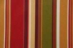 All Outdoor Fabric :: Richloom / John Wolf Westport Outdoor Fabric in Henna $8.95 per yard - Fabric Guru.com: Fabric, Discount Fabric, Uphol...