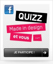 Concours MadeInDesign