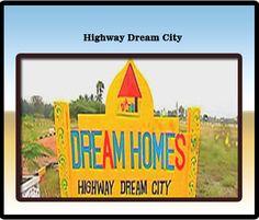 Highway Dream City Located in Dindivanam - #Chennai NH