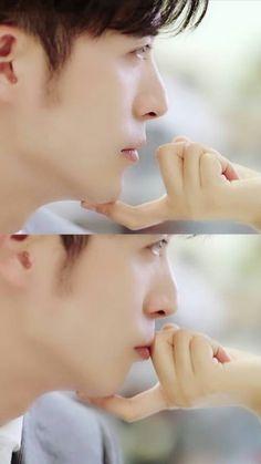 Drama Film, Drama Series, Asian Actors, Korean Actors, Good Morning Call, Chines Drama, Japanese Drama, Tv Show Quotes, Korean Entertainment