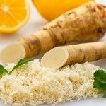 Strongest Natural Remedy: Improves Memory By 80 Percent, Melt Fat And Improve Vision And Hearing - The Path We Live Horseradish Recipes, Eye Sight Improvement, Salud Natural, Natural Remedies, The Cure, Good Food, Awesome Food, Lose Weight, Loosing Weight