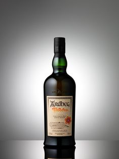 Ardbeg Day falls on Saturday, 2nd June 2018. This year, the Islay distillery will be rolling back the years to the Ardbeg Village of the late 1960s #whisky Ardbeg #ardbeggrooves